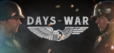 Days of War free Download