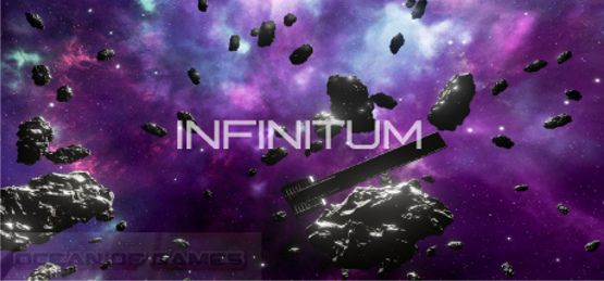 Infinitum Free Download