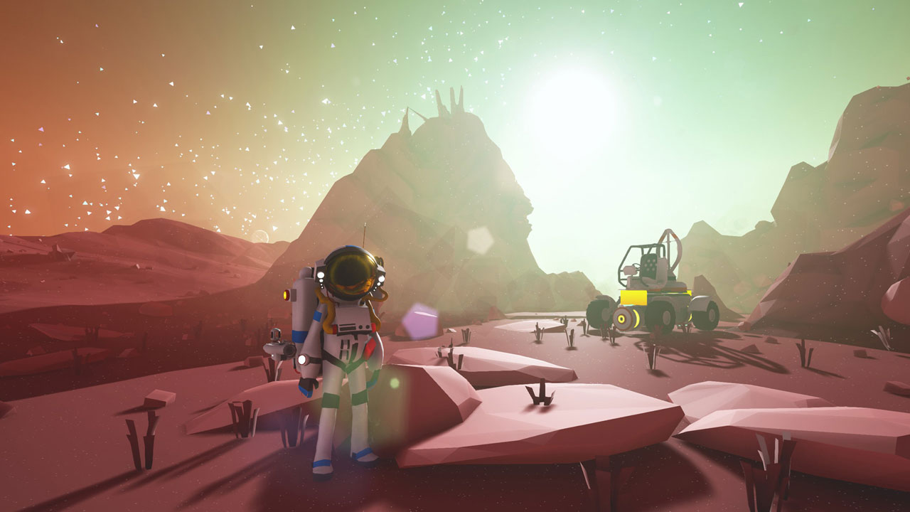 ASTRONEER Free Download2