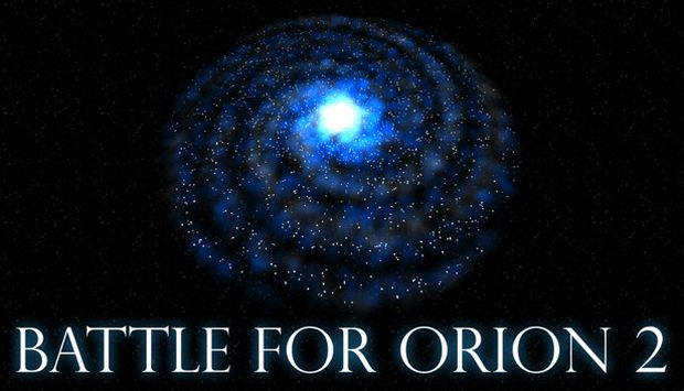 Battle for Orion 2 Free Download