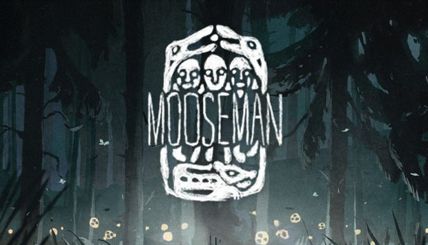 The Mooseman Download Free Game