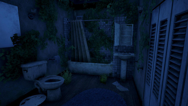 Behind the Memory PLAZA Free Download