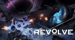Revolve Free Download For PC