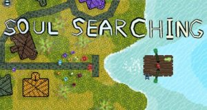 Soul Searching Game Download